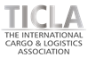 The International Cargo & Logistics Association